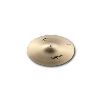 A Zildjian Splashes