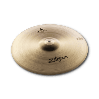 A Zildjian Classic Orchestral Selection – Suspended