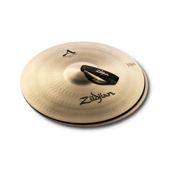 A Zildjian Concert Stage – Pairs