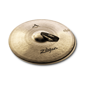 A Zildjian Classic Orchestral Selection – Medium Heavy, Pairs