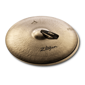 A Zildjian Classic Orchestral Selection – Medium Light, Pairs