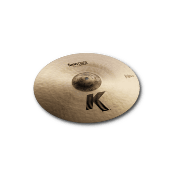 K Zildjian Sweet Crashes