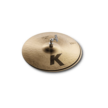 K Light HiHats