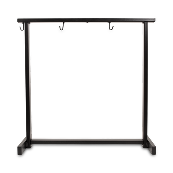 "12"" Gong Stand"