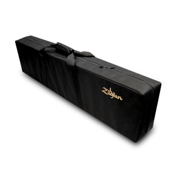 Deluxe Crotale Carrying Bag