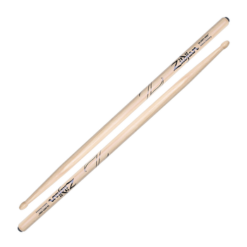 5A Anti-Vibe Drumsticks