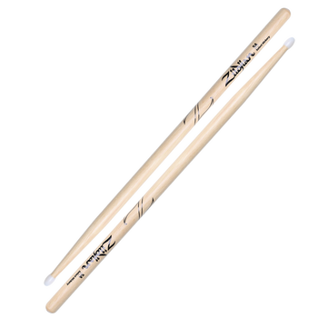 5A Nylon Drumsticks