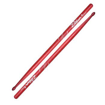 5A Red Drumsticks