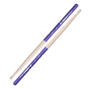 5B Purple DIP Drumsticks