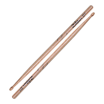 Heavy 5B Laminated Birch Drumsticks