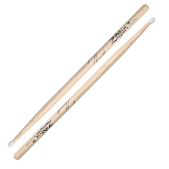 5B Nylon Drumsticks