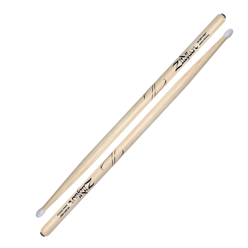 5B Nylon Anti-Vibe Drumsticks