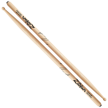 7A Anti-Vibe Drumsticks