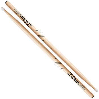 7A Nylon Anti-Vibe Drumsticks