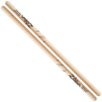 Absolute Rock Drumsticks