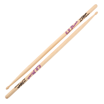 Bill Stewart Artist Series Drumsticks