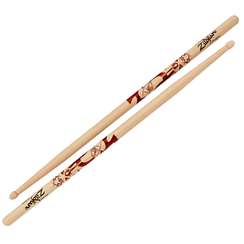 Dave Grohl Artist Series Drumsticks