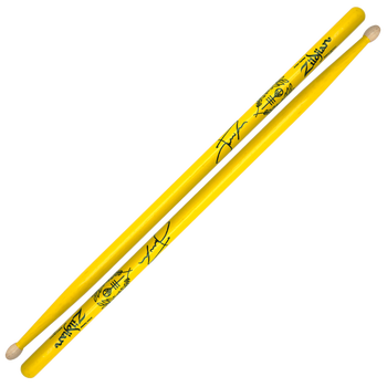 "Josh Dun ""Trench"" Artist Series Drumsticks"