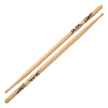 John Riley Artist Series Drumsticks