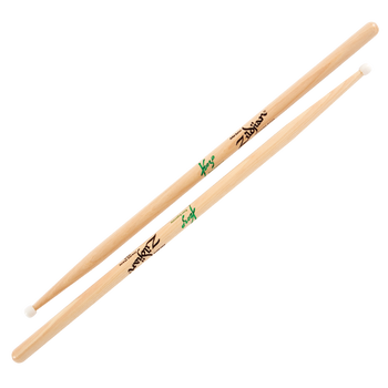 Kozo Suganuma Artist Series Drumsticks