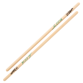 Luis Conte Artist Series Timbale Sticks