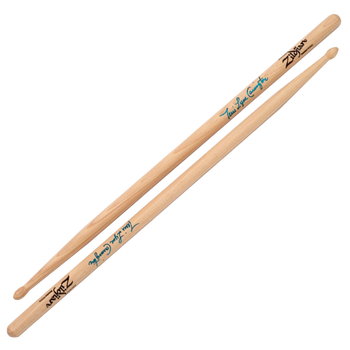 Terri Lyne Carrington Artist Series Drumsticks