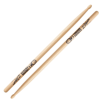 Thomas Pridgen Artist Series Drumsticks