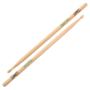 Tré Cool Artist Series Drumsticks