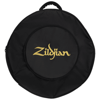 "22"" Deluxe Backpack Cymbal Bag"