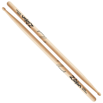 Gauge Series Drumsticks - 10 Gauge