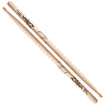 Gauge Series Drumsticks - 12 Gauge