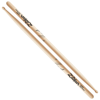 Gauge Series Drumsticks - 6 Gauge