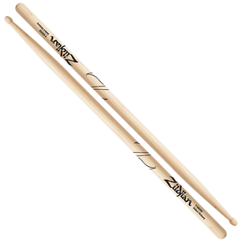 Gauge Series Drumsticks - 9 Gauge