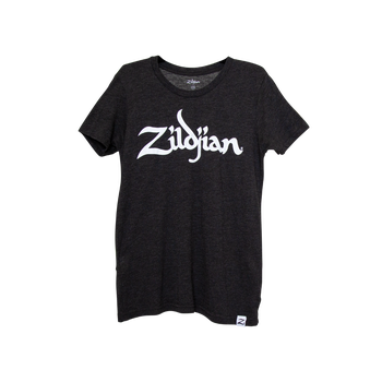 Zildjian Youth Logo Tee