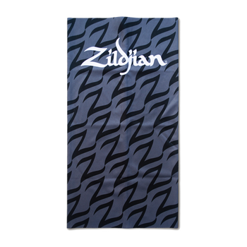 Zildjian Cooling UPF40 Snood
