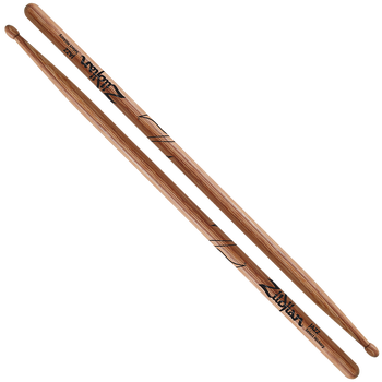 Heavy Jazz Laminated Birch Drumsticks