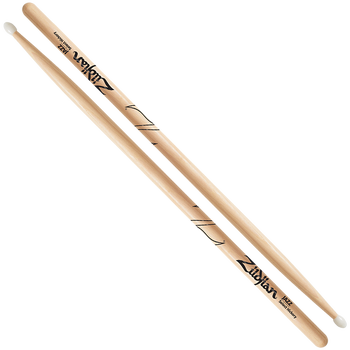Jazz Nylon Drumsticks