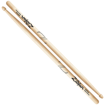 Super 5A Drumsticks